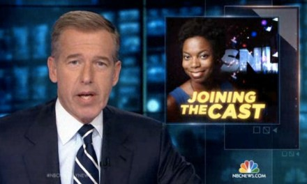 Saturday Night Live hires Sasheer Zamata as featured player to join cast midseason 2014