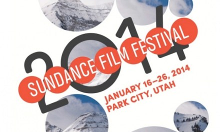 Comedies at the 2014 Sundance Film Festival