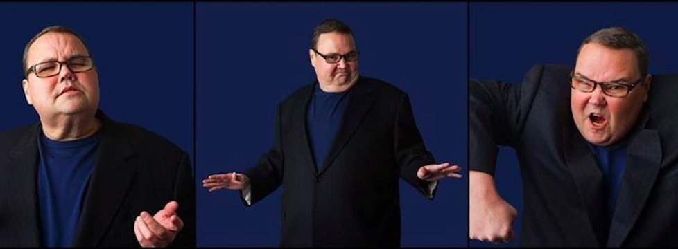 john pinettejohn pinette japanese food, john pinette stand up comedy, john pinette filmography, john pinette, john pinette youtube, john pinette i say nay nay, john pinette buffet, john pinette free willy, john pinette i'm starvin and, john pinette extended warranty, john pinette you go now, john pinette chinese buffet, john pinette dead, john pinette comedian, john pinette still hungry, john pinette water park, john pinette cause of death, john pinette italy, john pinette gluten free, john pinette get out of the line