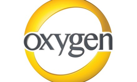 """Funny Girls"" reality series coming to Oxygen cable in 2014"