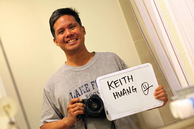 keithhuang-mugshotjournal