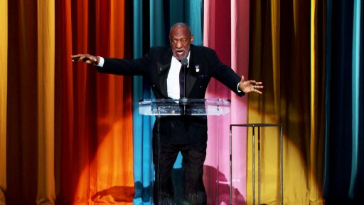 BillCosby_2014_AmericanComedyAwards