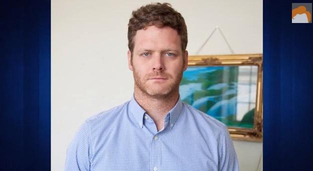 Conan O'Brien and Team Coco bid farewell to longtime writer Matt O'Brien