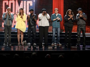LastComic_Season8_First_Semifinalists