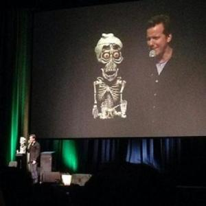 jeffdunham_achmed_singapore_2014