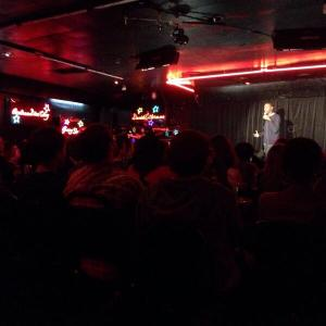 jerrod-hbo-funnyordie-thecomedystore