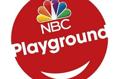 Finalists announced for first NBC Playground comedy pitch contest