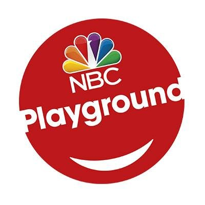 "NBC Playground drops the ""Comedy"" from its name, but still seeks your sitcom pitches"