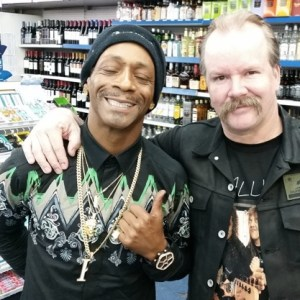 KattWilliams_DeanDelray_June2014