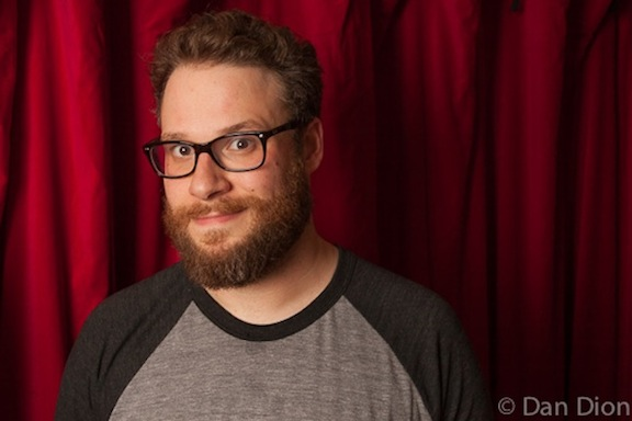 SethRogen_photobydandion