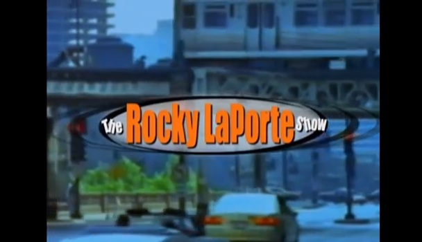 TheRockyLaPorteShow_logo_2000