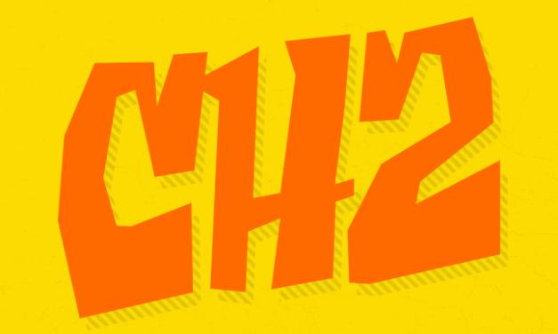 CollegeHumor launches new, weirder video channel: CH2