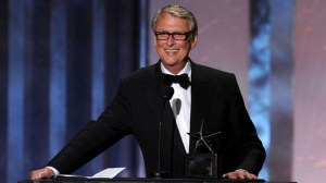 38th AFI Life Achievement Award Honoring Mike Nichols - Show
