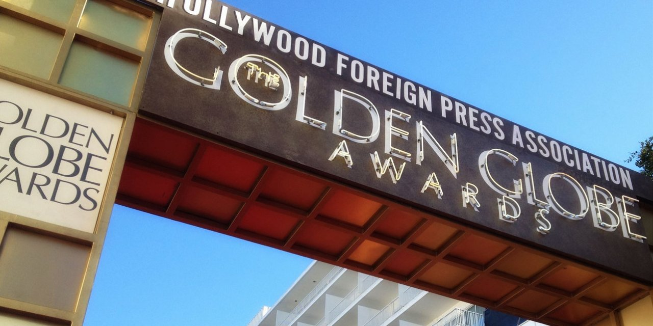 2016 Golden Globe nominations in comedy (and music)