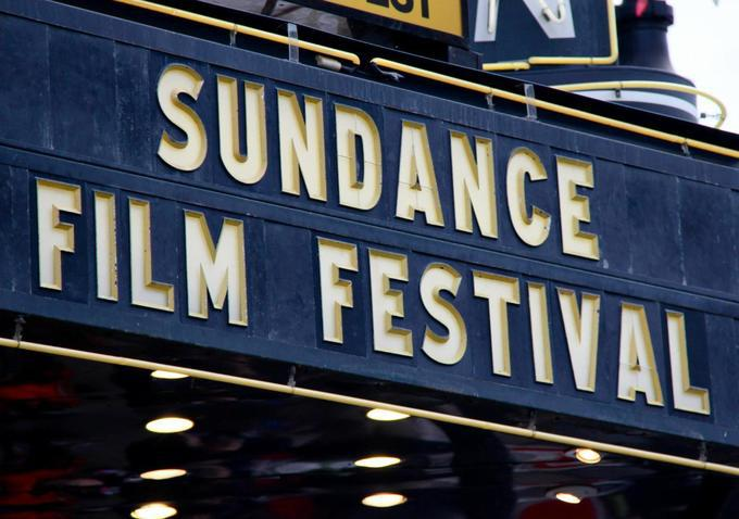 Documentaries on Tig Notaro, Barry Crimmins, The National Lampoon among 2015 Sundance Film Festival premiere selections