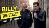 BillyontheStreet_DavidLetterman