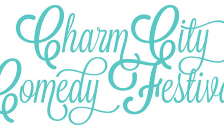 Charm City Comedy Festival adjusts schedule to accommodate Baltimore curfew