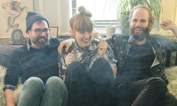 "HBO's 4/20 gift to Vimeo's ""High Maintenance"" is a six-episode TV series order"