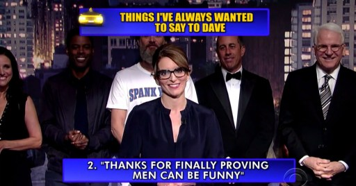 letterman-finale_TInaFey