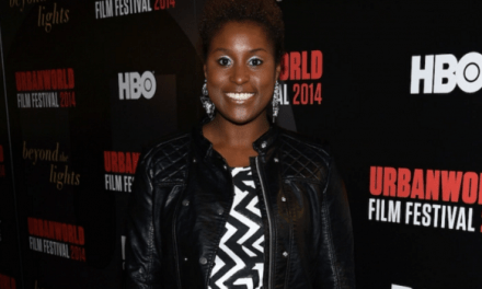 "HBO picks up Issa Rae's ""Insecure"" to series"