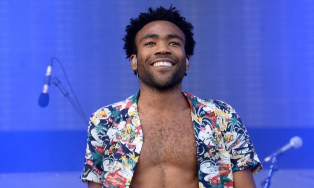 "FX picks up Donald Glover's ""Atlanta"" to series for 2016"