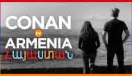 Conan_In_Armenia_Sona_TeamCoco_TBS