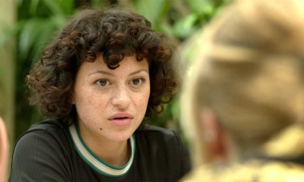 "TBS orders comedy series ""Search Party"" starring Alia Shawkat"