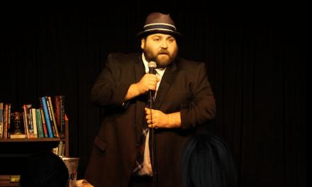 Episode #75: Danny Lobell