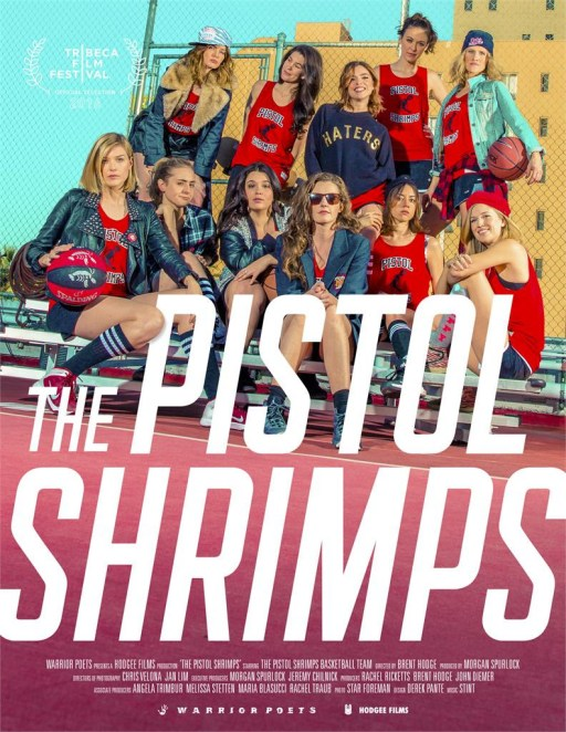 ThePistolShrimps_movie_poster