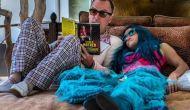 DougStanhope_Bingo_audiobook_memoir_comedy
