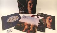 mitch-hedberg-the-complete-vinyl-collection