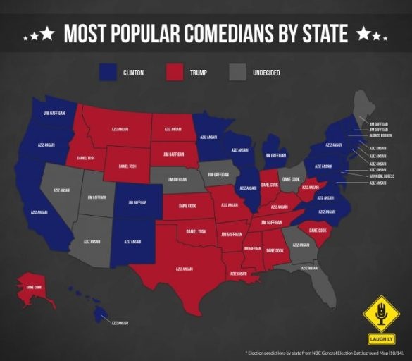 laugh-ly_states_map_comedians_popular_2016