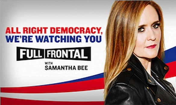 samantha-bee-featured-image