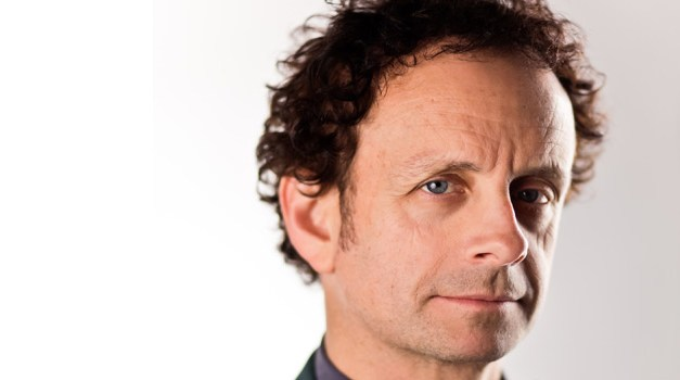 Episode #127: Kevin McDonald
