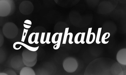 Laughable podcast app celebrates version 2.0 with an 'Artists Collective' live showcase