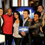 Early review: Punch Line in summer trial run on FOX late-night stations