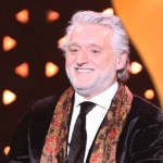 Gilbert Rozon resigns as president of Just For Laughs, judge on French TV show, after renewed allegations of sexual harassment, assault