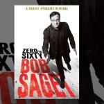 "Review: Bob Saget, ""Zero to Sixty"" via Comedy Dynamics"