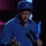 "Review: Eddie Griffin, ""Undeniable,"" on Showtime"