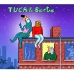 Netflix orders new animated series from BoJack Horseman producer starring Tiffany Haddish