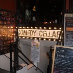 Comedy Central orders stand-up series from The Comedy Cellar, sketch series with Arturo Castro