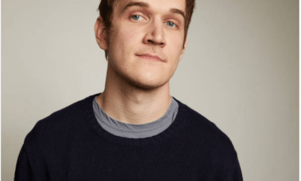 Episode #200: Bo Burnham