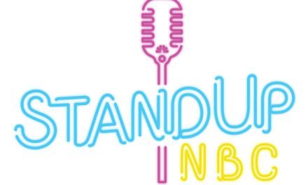 15th annual StandUp NBC comedian search kicks off, will allow video submissions, too