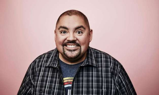 Gabriel Iglesias will film 2018 Netflix special in Houston arena