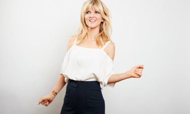 Arden Myrin writes on comedy's painful resistance to change in the #MeToo movement