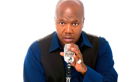 Earthquake joins SiriusXM with daily talk show on Kevin Hart's radio station