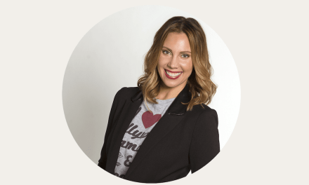 Amy Philllips gets SiriusXM daily talk show