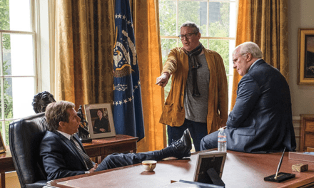 Episode #238: Adam McKay