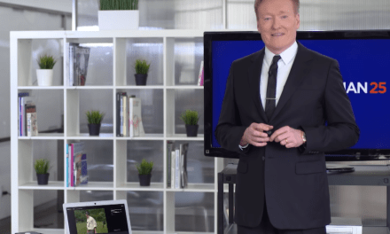 "The best of Conan O'Brien's remote segments from ""Late Night"" and ""Conan"" will return online on Team Coco"