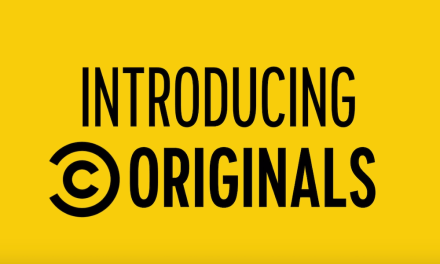 Comedy Central announces new YouTube channel for its webseries, CC Originals, plus web-only special for Emily Heller